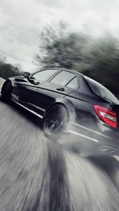 Download-Mercedes-iPhone-Backgrounds-1