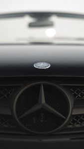 Download-Mercedes-iPhone-Backgrounds-2