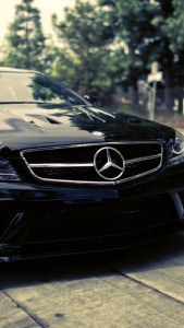 Download-Mercedes-iPhone-Backgrounds-3