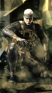 Download-Metal-Gear-Solid-iPhone-Backgrounds-1