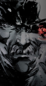Download-Metal-Gear-Solid-iPhone-Backgrounds-2
