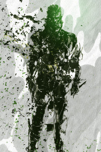 Download-Metal-Gear-Solid-iPhone-Backgrounds-5