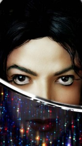 Download-Michael-Jackson-iPhone-Backgrounds-4
