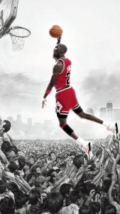 Download-Michael-Jordan-iPhone-Backgrounds-1