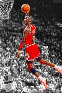 Download-Michael-Jordan-iPhone-Backgrounds-2