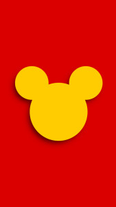 Download-Mickey-Mouse-iPhone-Backgrounds-3