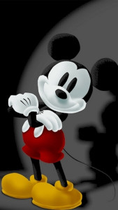 Download-Mickey-Mouse-iPhone-Backgrounds-4