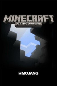 Download-Minecraft-iPhone-Backgrounds-1