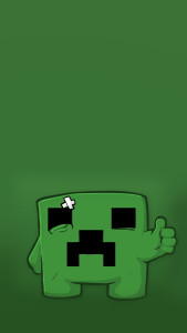Download-Minecraft-iPhone-Backgrounds-2