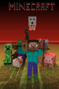 Download-Minecraft-iPhone-Backgrounds-3