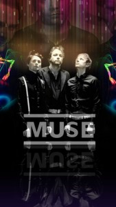 Download-Muse-iPhone-Backgrounds-1