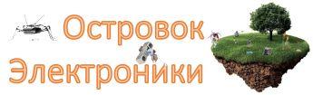 Logo_OE2 Radioschema