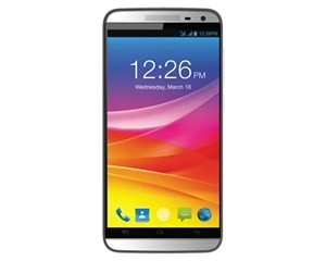 Micromax AQ5001 Canvas Power Dual