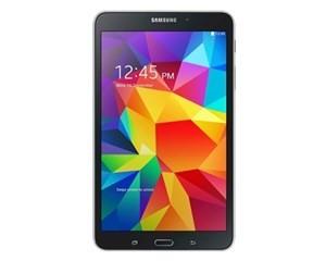 Samsung SM-T355 Galaxy TAB A 8.0 Wi-Fi + LTE