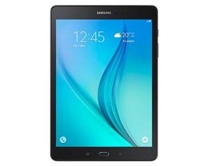 Samsung SM-T555 Galaxy TAB A