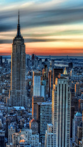 Download-New-York-iPhone-Backgrounds-1