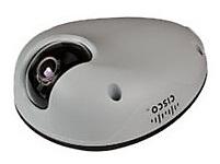 IP-камера Cisco Модель CIVS-IPC-6050