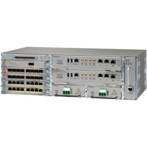 Cisco ASR серии 900