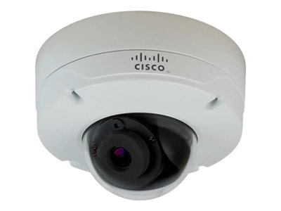 IP-камера Cisco Модель CIVS-IPC-7030E