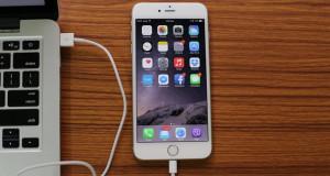 Как починить джейлбрейк для iOS 9 bootloop (BLoD)