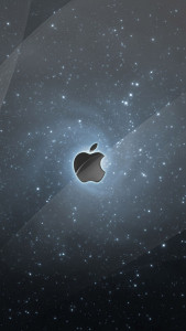 Download-Apple-Iphone-Background-1