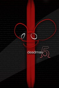 deadmau5_mouse_graphics_background_words_3356_640x960