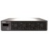 Cisco Multiparty Media 310320