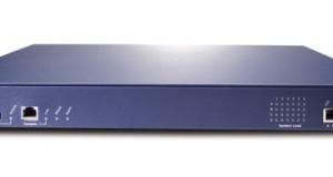 Cisco TelePresence MCU 4200