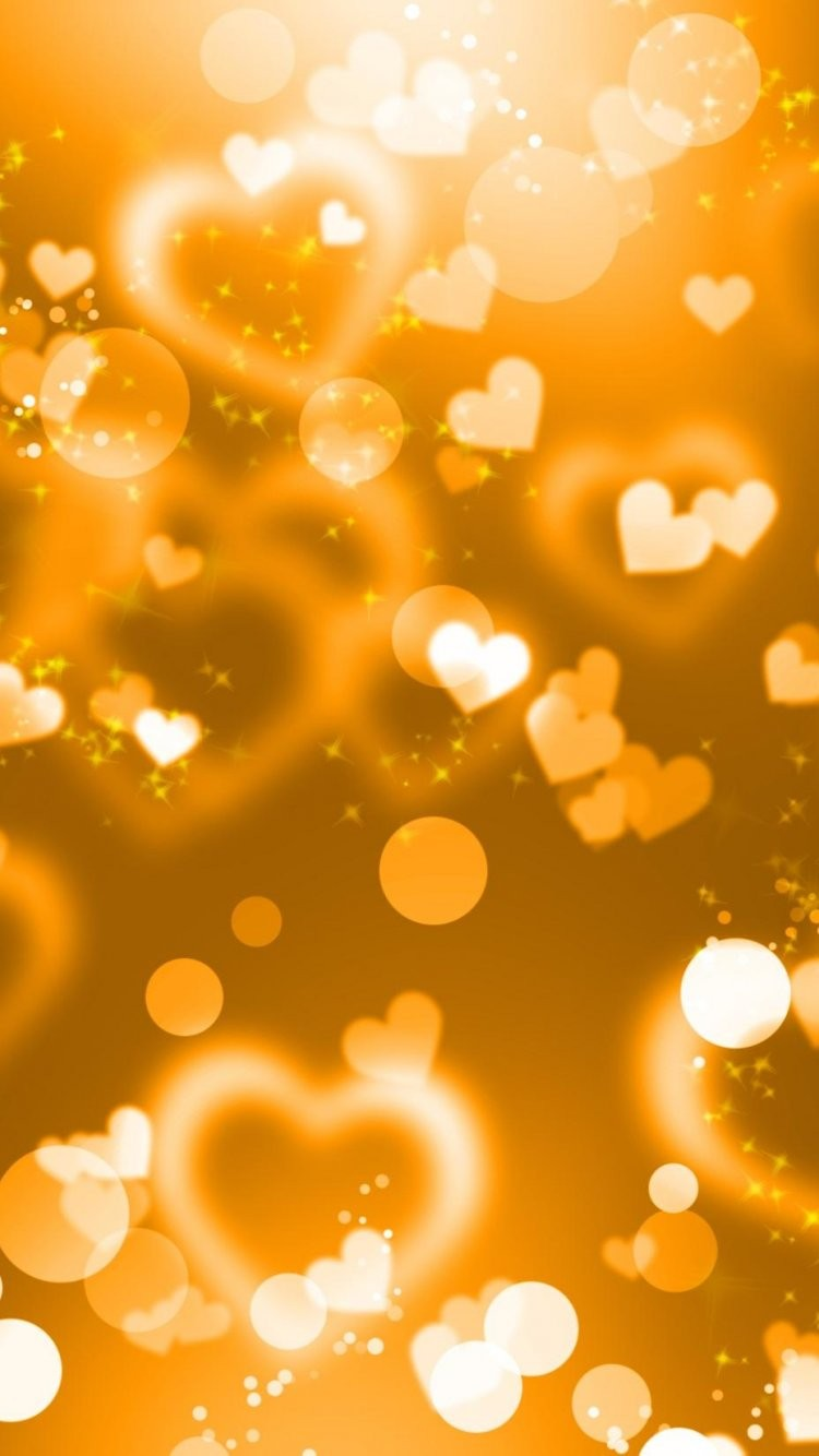 Download-Heart-iPhone-Background-4