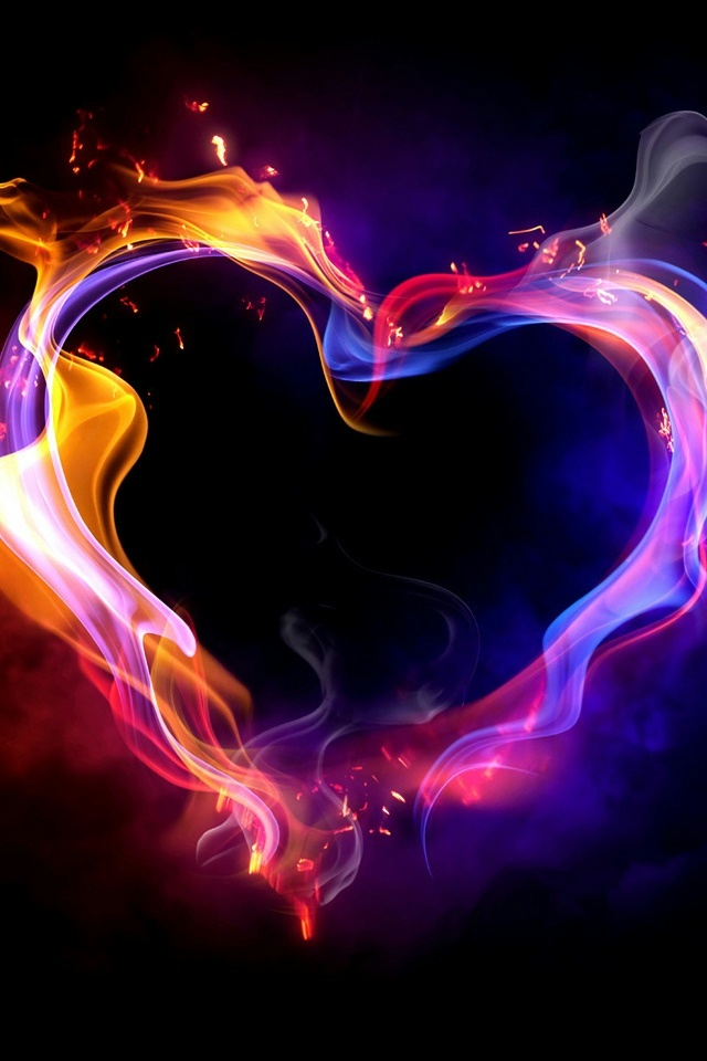 Download-Heart-iPhone-Background-5