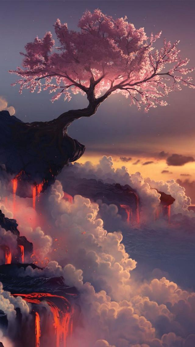 Download-Japanese-iPhone-Backgrounds-1