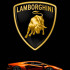 Скачать обои для iPhone - Lamborghini