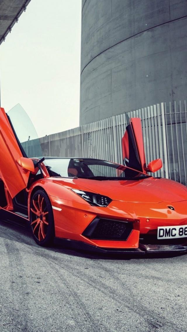 Download-Lamborghini-Iphone-Background-4