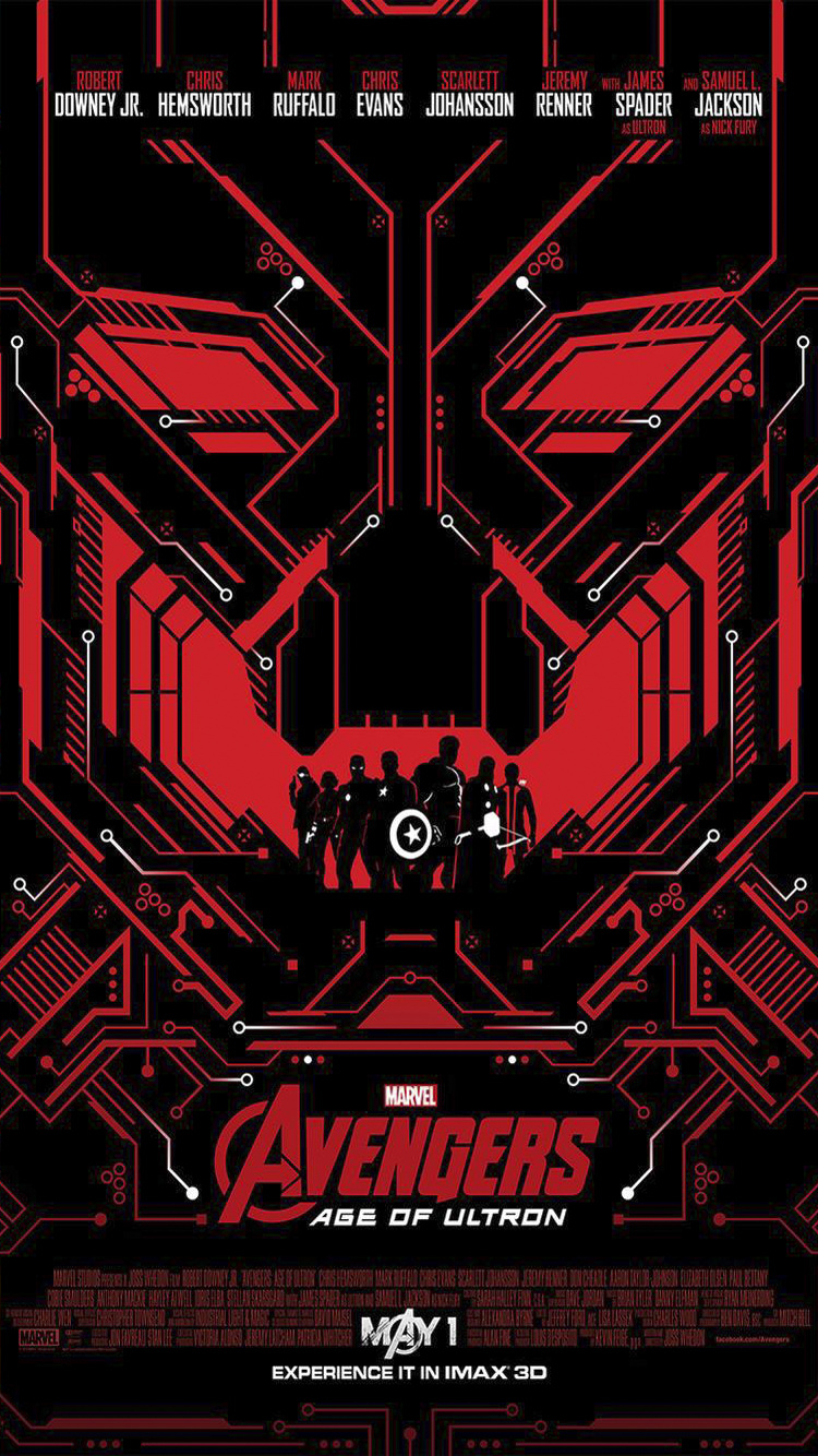 Download-Marvel-Iphone-Background-1
