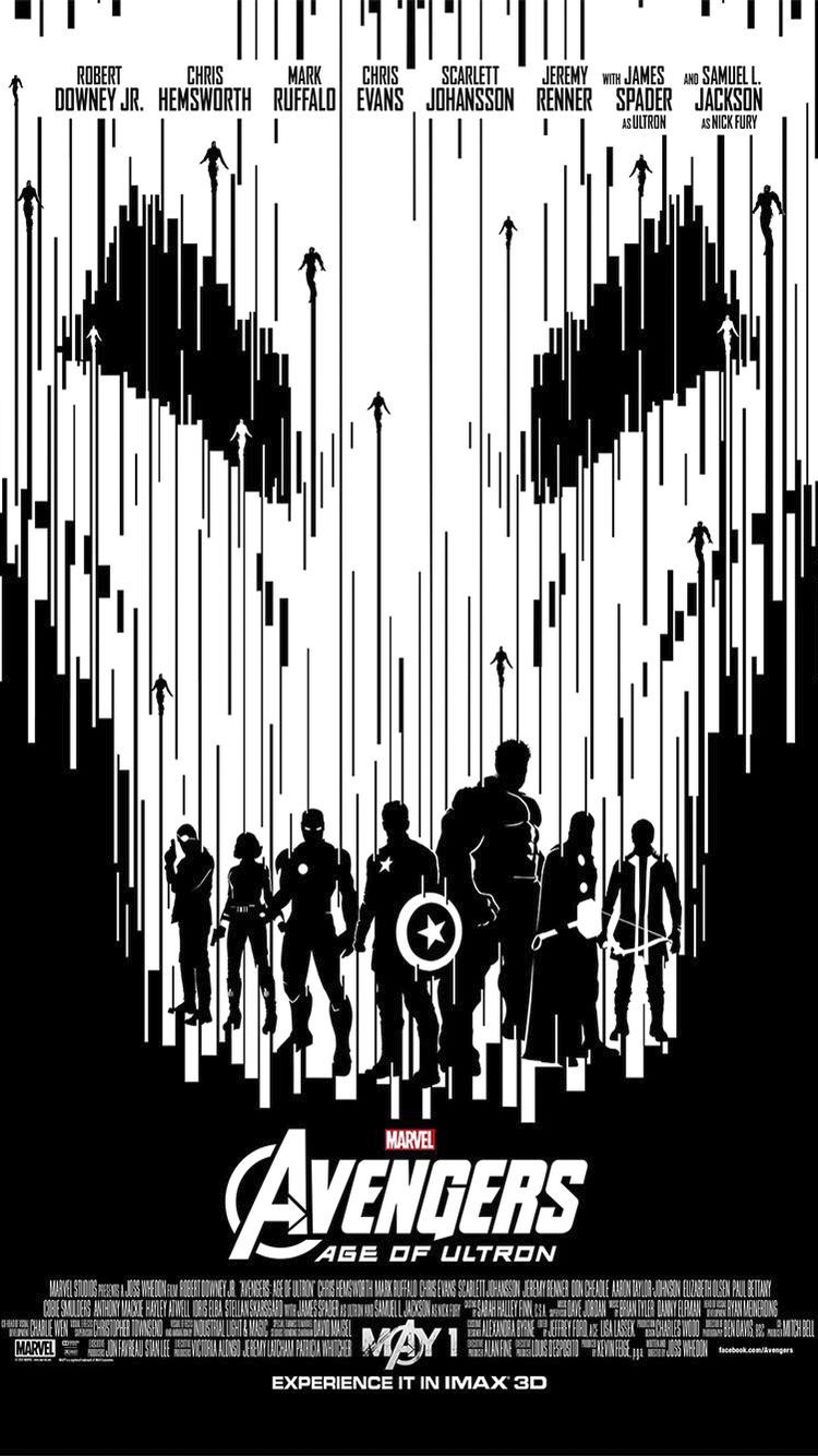 Download-Marvel-Iphone-Background-2