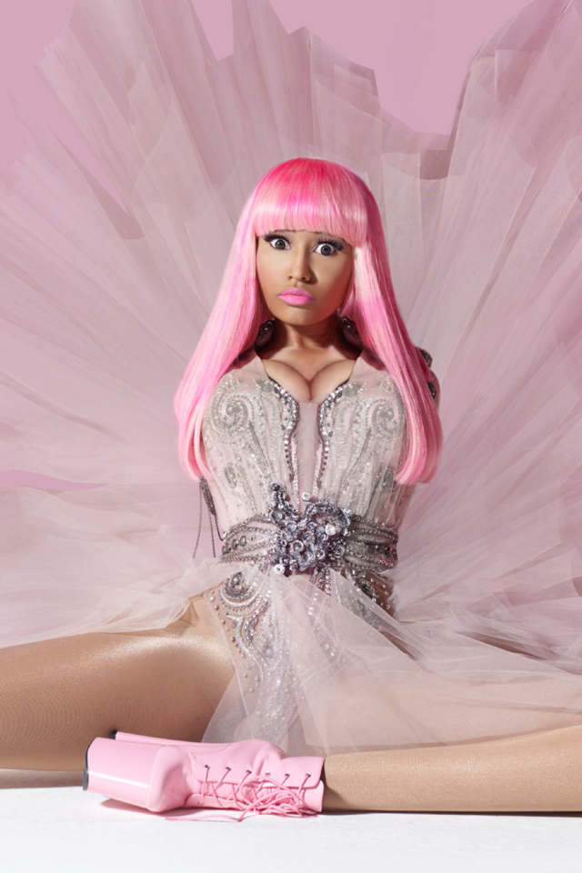 Download-Nickiminaj-iPhone-Backgrounds-1
