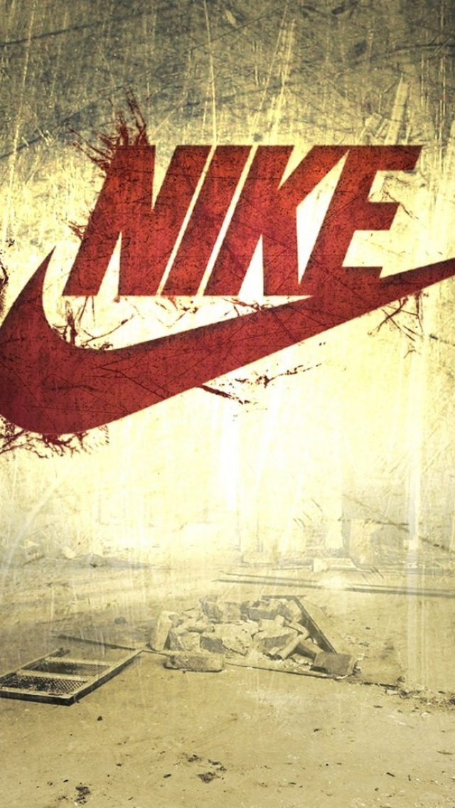 Download-Nike-Iphone-Background-1