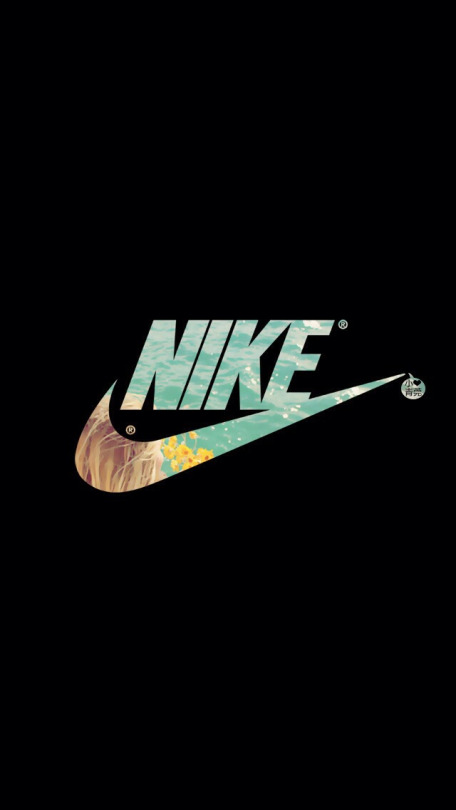Download-Nike-Iphone-Background-4