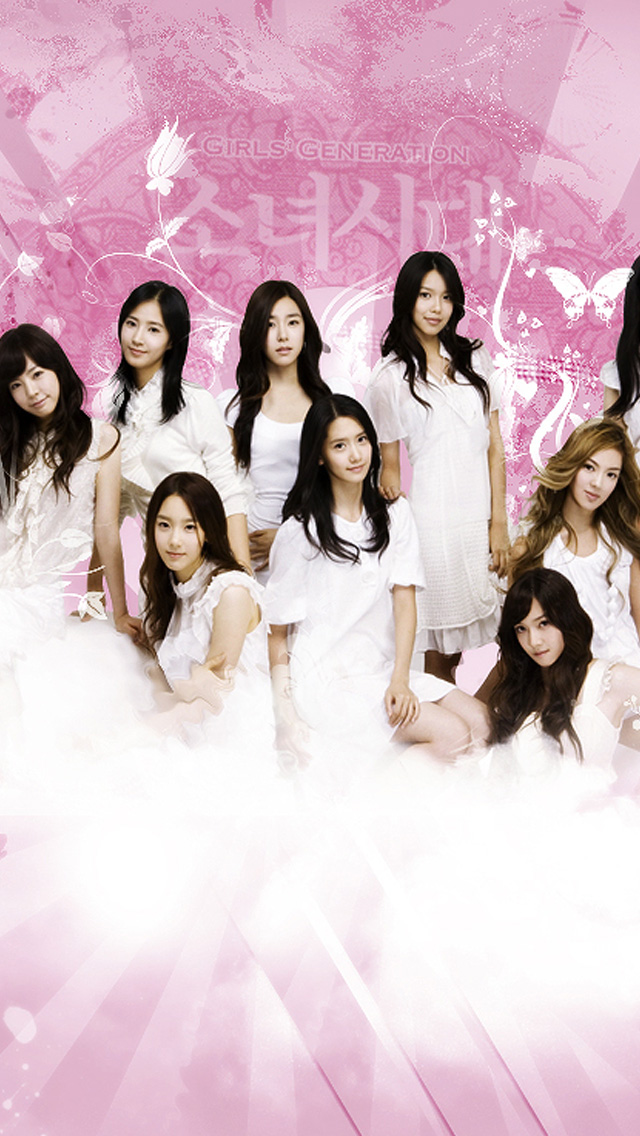 Download-SNSD-iPhone-Backgrounds-4