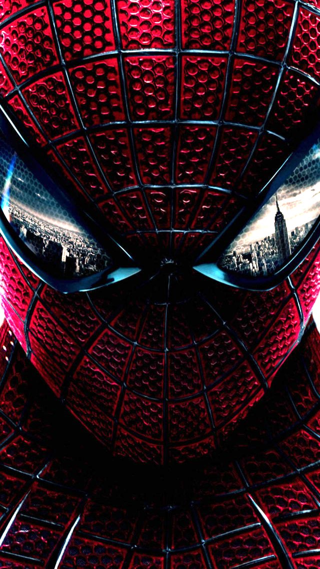 Download-Spiderman-Iphone-Backgrounds-4