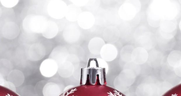 Скачать обои для iPhone - Рождество