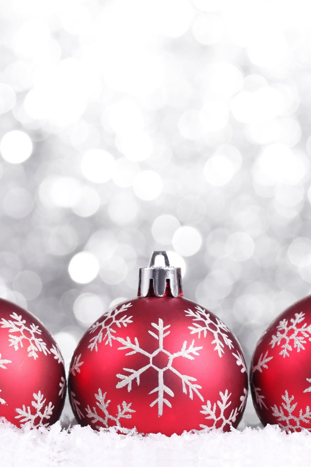 Download-iPhone-4-Christmas-Background-1