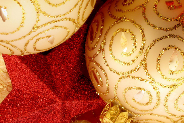 Download-iPhone-4-Christmas-Background-3