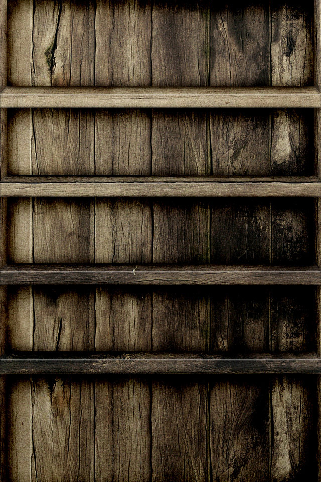 Download-iPhone-4-Shelf-Backgrounds-1