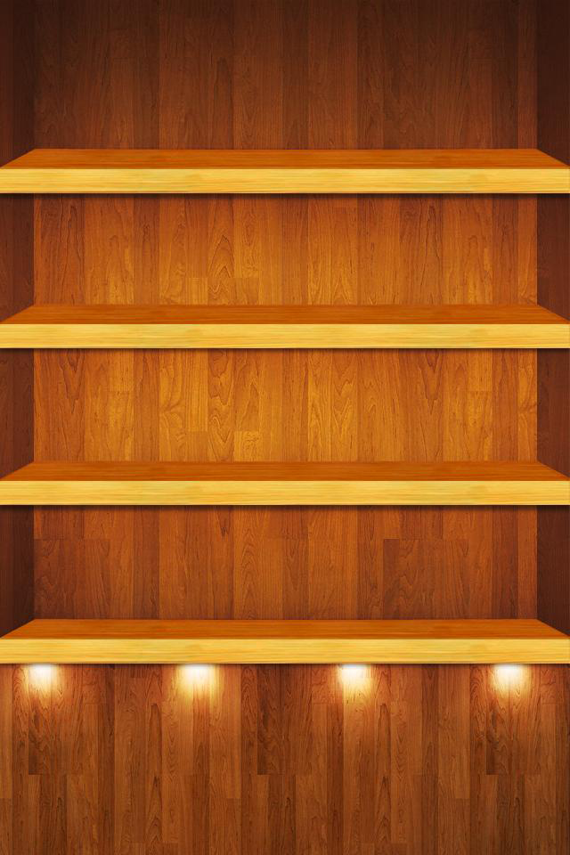 Download-iPhone-4-Shelf-Backgrounds-2