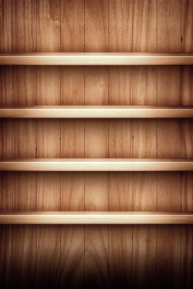 Download-iPhone-4-Shelf-Backgrounds-3