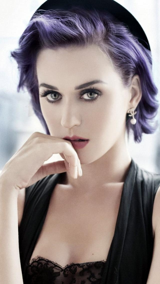 ketty-perry-iphone-background-1