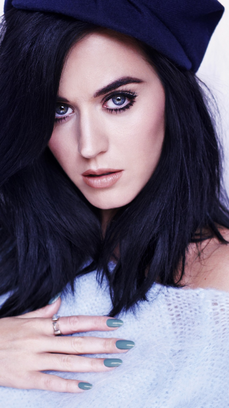 ketty-perry-iphone-background-3