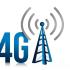 4G связь