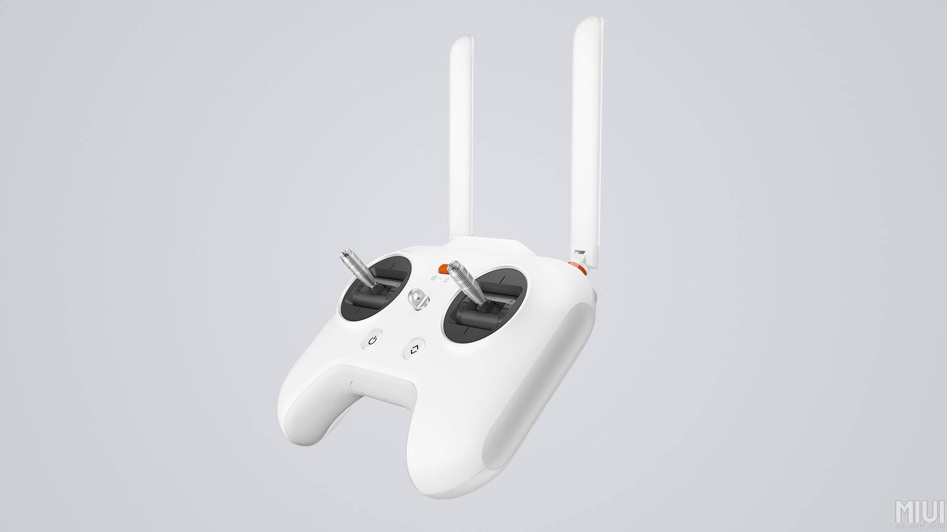 mi-drone-3
